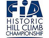 FIA Historic Hill Climb