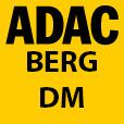 Berg DM Logo