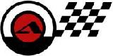 Artbauer Race Days Logo