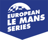 Logo ELMS