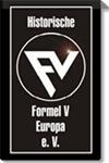 Logo Formel Vau Europa