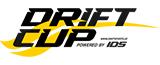 ADAC Drift CUP - IDS