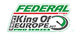 King of Europe Pro Serie