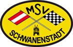 Logo Schwanenstadt Oldtimer GP