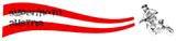 Logo Supermoto austria