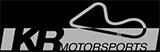 Logo KR-Motorsports