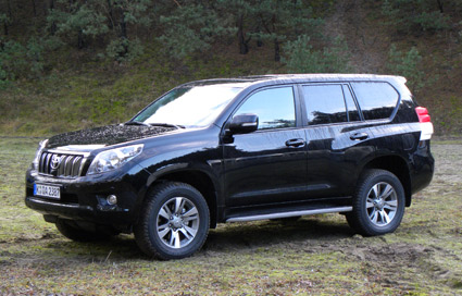 scp://Autosport/root/www/autosport.at/htdocs/images/articles/2009/12/Toyota-Land-Cruiser