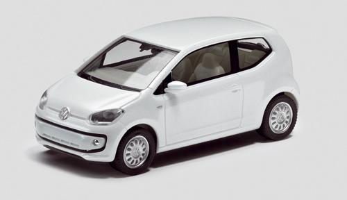 neue modellautos von volkswagen zubeh r. Black Bedroom Furniture Sets. Home Design Ideas