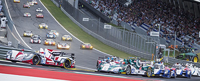 Spielberg ELMS - -©-Philip-Platzer-Red-Bull-Content-Pool