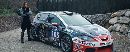 Unior Racing Team Austria