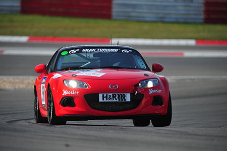 Rent4Ring-Racing: Klassensieg bei VLN Saisonauftakt<br>Foto: Michael Perey/Agentur Autosport.at