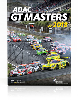 GTmasters2018