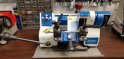 key cutting machine 2117082 640
