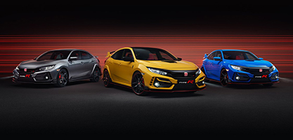 200941 2020 Civic Type R Line Up k