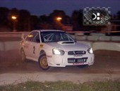 Subaru - Superstage Krieau 2004