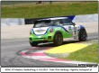 140607 GT Masters 10 DH 4056