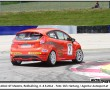 140607 GT Masters 10 DH 4057