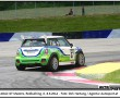 140607 GT Masters 10 DH 4058