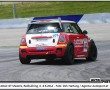 140607 GT Masters 10 DH 4061