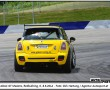 140607 GT Masters 10 DH 4063