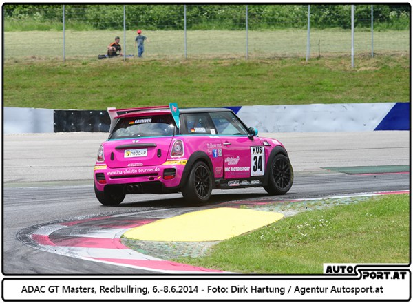 140607 GT Masters 10 DH 4064