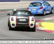 140607 GT Masters 10 DH 4083