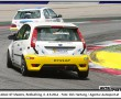 140607 GT Masters 10 DH 4084