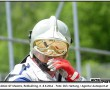 140607 GT Masters 10 DH 4088