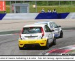 140607 GT Masters 10 DH 4094