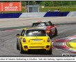 140607 GT Masters 10 DH 4096