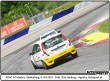 140607 GT Masters 10 DH 4097