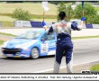 140607 GT Masters 10 DH 4101