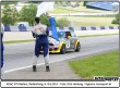 140607 GT Masters 10 DH 4106