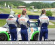 140607 GT Masters 10 DH 4107