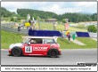 140607 GT Masters 10 DH 4109