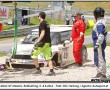 140607 GT Masters 10 DH 4113