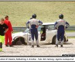 140607 GT Masters 10 DH 4114