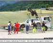 140607 GT Masters 10 DH 4115