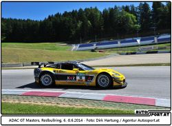 140606 GT Masters 01 DH 3049