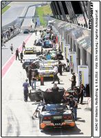 140606 GT Masters 05 DH 3146