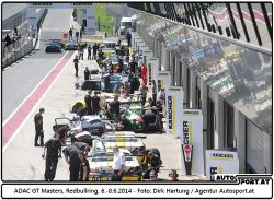 140606 GT Masters 05 DH 3147