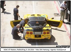 140606 GT Masters 05 DH 3149