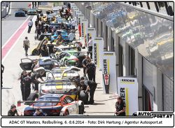 140606 GT Masters 05 DH 3150