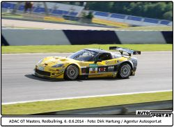 140606 GT Masters 09 DH 3407