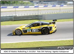 140606 GT Masters 09 DH 3410