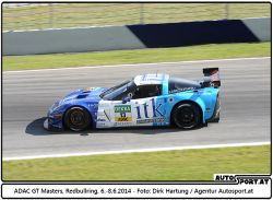 140606 GT Masters 09 DH 3412