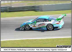 140606 GT Masters 09 DH 3413