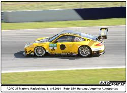 140606 GT Masters 09 DH 3414