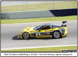 140606 GT Masters 09 DH 3415