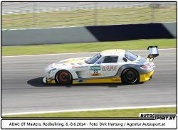140606 GT Masters 09 DH 3417